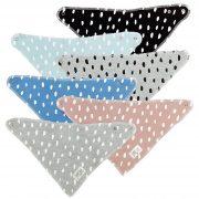 Scarves_Droplets