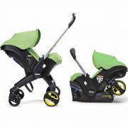 doona-infant-car-seat-green-1