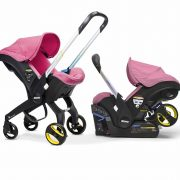 doona-infant-car-seat-sweet-pink-1