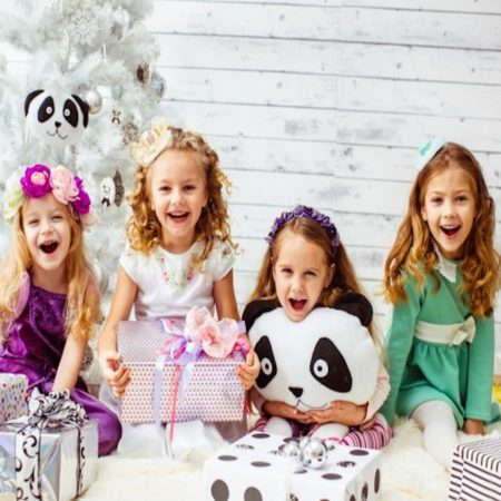Themed Party Sets