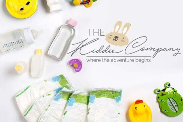 online baby store