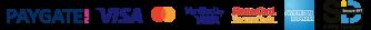 merchant-and-brand-logos